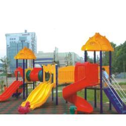 幼儿娱乐设施草坪、南昌幼儿娱乐设施、特冠体育幼儿娱乐设施图片