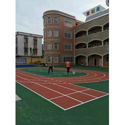 特冠体育设施有限公司(图)-丙烯酸材料厂家-吉安市丙烯酸图片