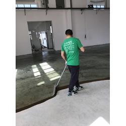 吉安市环氧地坪-环氧地坪材料厂家-特冠体育(优质商家)图片