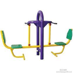 特冠体育设施有限公司 健身器材厂家直销-吉安市健身器材