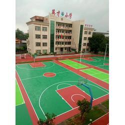 乒乓球台pvc地板,特冠体育(在线咨询),吉安乒乓球台图片