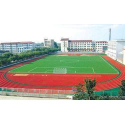 丙烯酸球场-南昌丙烯酸-特冠体育(查看)