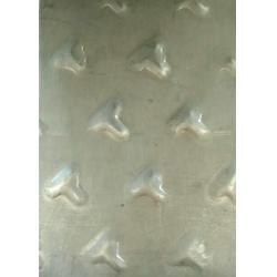 太原不锈钢板生产-钢鑫诚不锈钢(在线咨询)太原不锈钢板图片