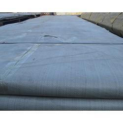 310S不锈钢冷轧板-山西不锈钢冷轧板-钢鑫诚不锈钢图片