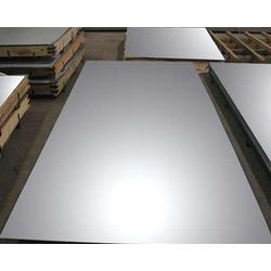 太原不锈钢板-山西钢鑫诚不锈钢-太原不锈钢板图片
