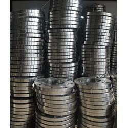 310S不锈钢管件_钢鑫诚不锈钢(在线咨询)_山西不锈钢管件图片
