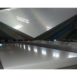 太原不锈钢板-钢鑫诚不锈钢(在线咨询)太原不锈钢板图片