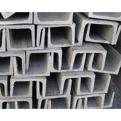 不锈钢槽钢型号-山西不锈钢槽钢-山西钢鑫诚公司图片