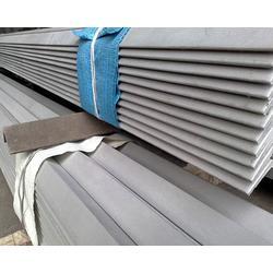 山西鋼鑫誠公司(圖)|1Cr13不銹鋼角鋼|內蒙不銹鋼角鋼圖片
