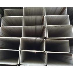 不锈钢无缝管型号、山西不锈钢无缝管、山西钢鑫诚公司图片