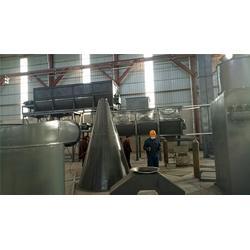 氢氧化钙设备报价,氢氧化钙设备,河南华德设备图片