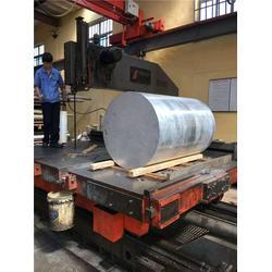 铝板、思逸铝业(优质商家)图片