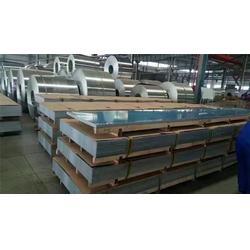 进口1060铝板、1060铝板、苏州思逸金属图片