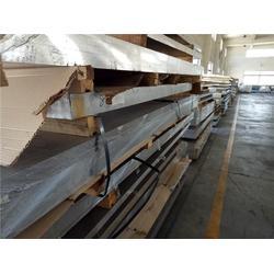2A12铝板、思逸金属、2A12-T4铝板图片
