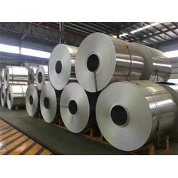 铝板、南京1060铝板、思逸铝业(优质商家)图片