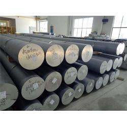 3003铝合金,苏州思逸铝业(图)图片