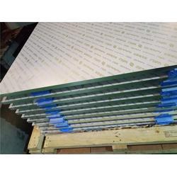 西南铝板-思逸铝业(推荐商家)图片