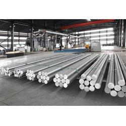 美铝6063、思逸金属科技图片