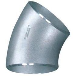 碳钢弯头、现货供应、镀锌无缝碳钢弯头图片