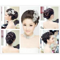婚礼策划_婚礼_米娜时尚婚典婚庆公司(查看)图片
