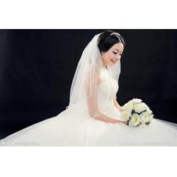 婚礼设计-米娜时尚婚典婚庆中心-江夏婚礼图片