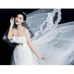 婚纱出租多少钱-武汉米娜时尚婚典婚庆-江夏婚纱出租图片