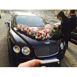 婚车出租费用_婚车出租_米娜时尚婚典婚庆(查看)图片