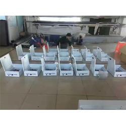 龙门惠州扬尘噪声监测_上门安装包对接.联锋_惠州扬尘噪声监测图片
