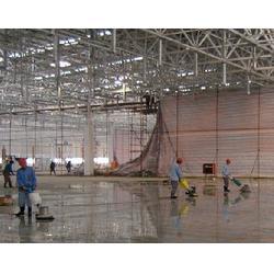 商场保洁方案-广州商场保洁- 安美保洁(查看)图片