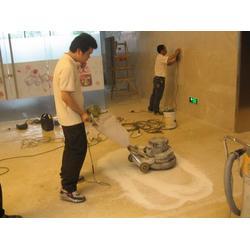 專業商場保潔-廣州商場保潔- 安美環境服務(查看)批發