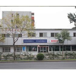 噴油泵維修公司-噴油泵維修-欣中農圖片