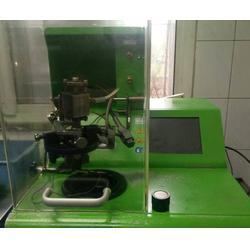 燃油泵维修厂、欣中农油泵(在线咨询)、燃油泵维修图片