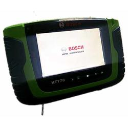 柴油车后处理检测设备报价、欣中农、柴油车后处理检测设备图片
