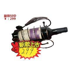 天津为美思(图)、进口红酒、深圳红酒图片