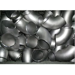 鎮天管道生產廠家-南開區不銹鋼對焊彎頭圖片