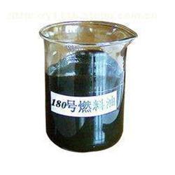 安庆燃料油,燃料油供应,永泰燃油(推荐商家)图片