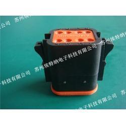 苏州埃特纳电子(多图)上海安费诺连接器代理商
