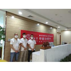 专业办公室除甲醛、除甲醛、百康年甲醛检测图片