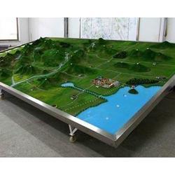 楼盘模型报价-太原楼盘模型-山西建筑模型制作(查看)图片