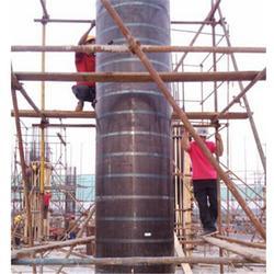 云南圆形模板厂家图片