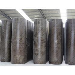 建筑圆柱子模板厂 祥和圆柱木模板厂家 昌平区圆柱子模板图片