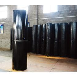 异形圆柱模板_异形圆柱模板销售_祥和木制圆模板(优质商家)图片