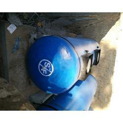 地埋式储油罐销售、河北地埋式储油罐、山西沣盛德机械设备图片