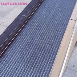 日照地毯地垫,pvc塑料地毯地垫,龙宇地垫(优质商家)图片