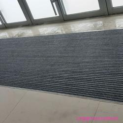 铝合金地垫怎么安装|新乡铝合金地垫|聊城龙宇地垫(查看)图片