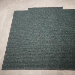 阜新铝合金地垫-铝合金地垫厂-龙宇地垫(推荐商家)