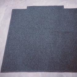 铝合金地垫厂_山东龙宇地垫_铝合金地垫图片