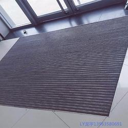 聊城龙宇地垫 铝合金地垫定制-莱芜铝合金地垫图片