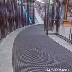 温州铝合金地垫-山东龙宇地垫-定制铝合金地垫图片