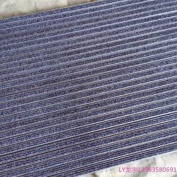 地垫-龙宇地垫装饰材料-环保地垫图片
